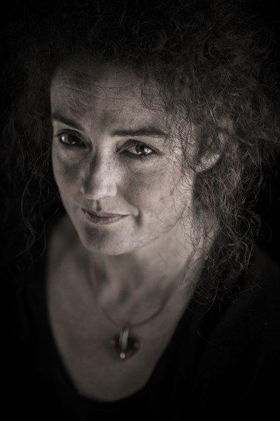 Biographie - Myriam Dupouy - Photographe Art Nature - Nikon