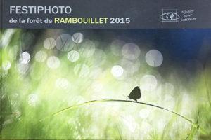 Festiphoto - Myriam Dupouy