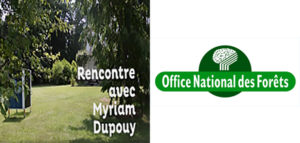 ONF - Office National des ForêtsFrance 2 - France Télévision - Myriam Dupouy