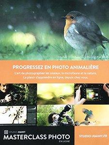 Monde de la Photo Studio Jiminy - Myriam Dupouy