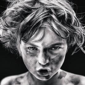 Myriam Dupouy - Portraits