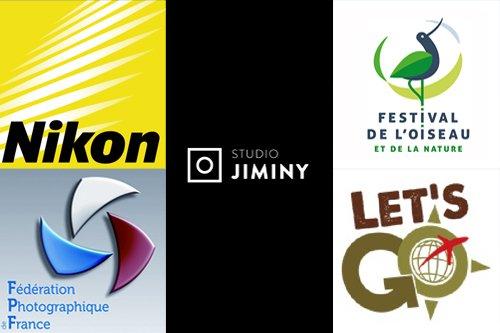 Nikon Studio Jiminy Let's Go FPF Festival de l'oiseau