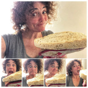 Blog Myriam Dupouy - Bienvenue