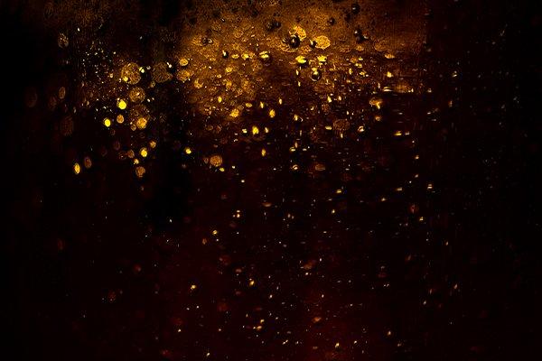 Blog Tuto Nikon Create Your Light - Myriam Dupouy - Klimt