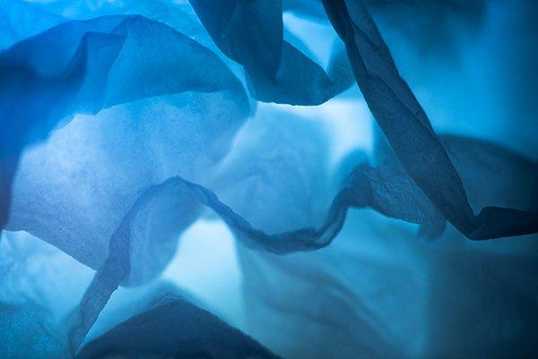 Blog Tuto Nikon Create Your Light - Myriam Dupouy - Glacier