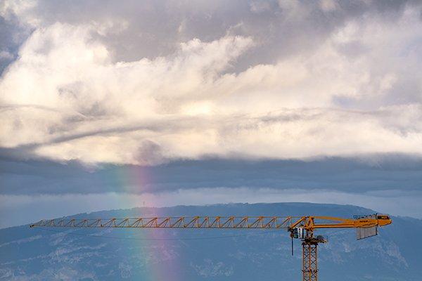 Blog Somewhere Over the Rainbow -Myriam Dupouy - Bêtise